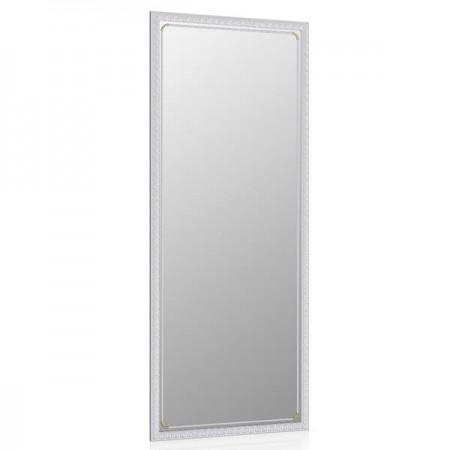 Зеркало 119Б металлик, греческий орнамент