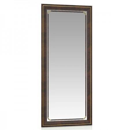 Зеркало 39х90 см. 118У корень