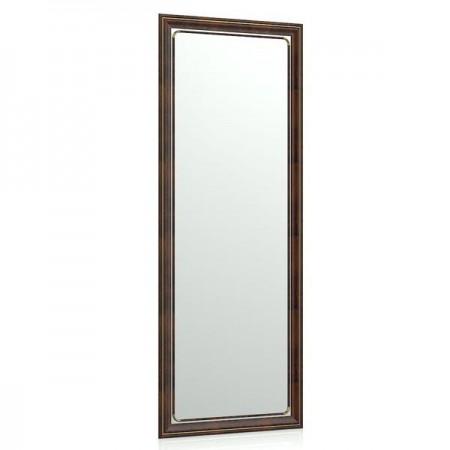 Зеркало 50х130 см. 118С рама корень