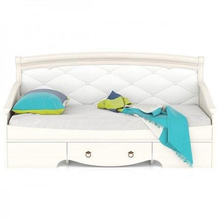 Амели ЛД-642-470 Диван-кровать