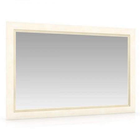 Александрия ЛД-625-120 Зеркало настенное