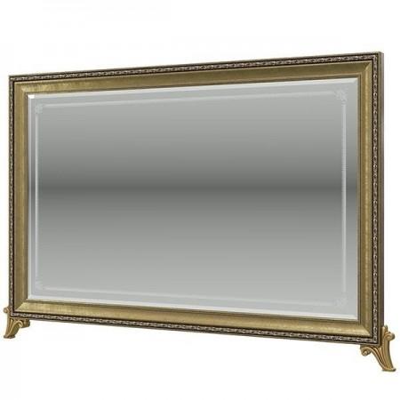 Версаль Зеркало орех тайский ГВ-06