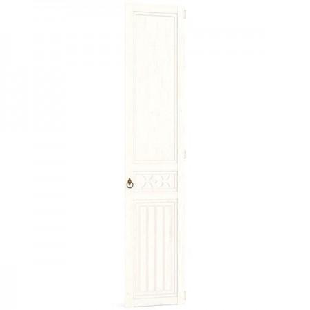 Амели ЛД-642-720 Дверь для гостиной правая