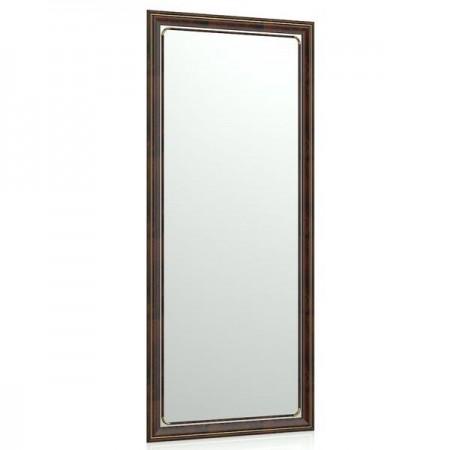 Зеркало в прихожую 55х125 см. 118М рама корень