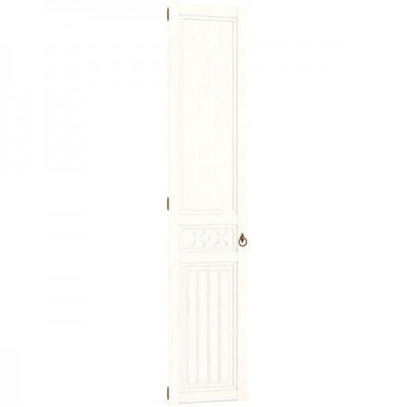 Амели ЛД-642-730 Дверь для гостиной левая