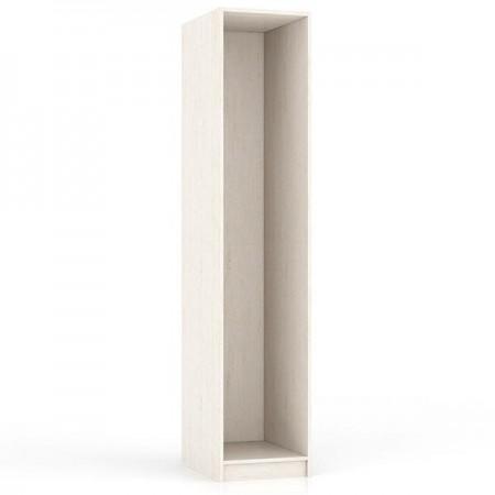 Амели ЛД-642-250 Корпус шкафа одностворчатого для спальни