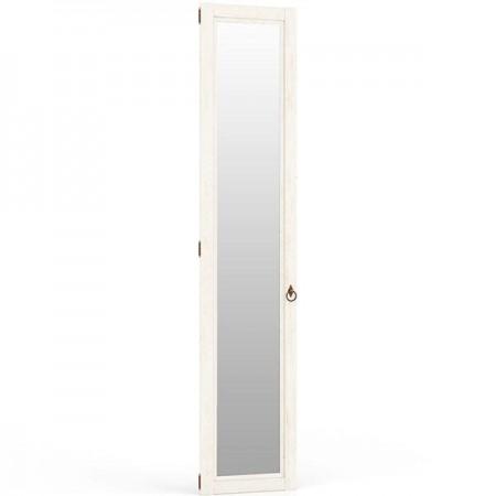 Амели ЛД-642-260 Дверь с зеркалом для спальни