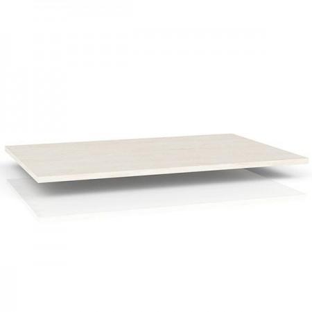Амели ЛД-642-340 Полка для шкафа двухстворчатого для спальни