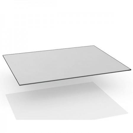 Амели ЛД-642-640 Стеклополка для шкафа одностворчатого