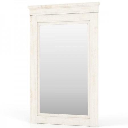 Амели ЛД-642-180 Зеркало настенное вертикальное