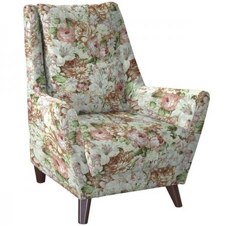 Дали кресло, ткань полите велюр ТК 209