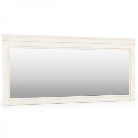 Амели ЛД-642-170 Зеркало настенное