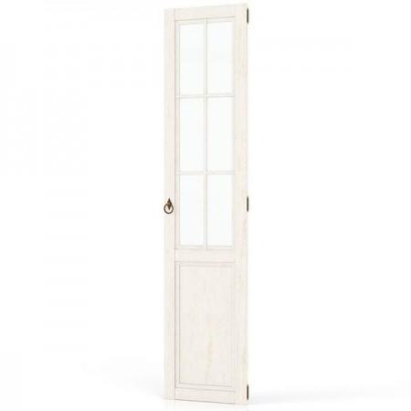 Амели ЛД-642-060 Дверь со стеклом правая