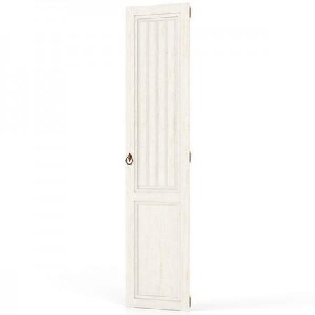 Амели ЛД-642-080 Дверь глухая правая