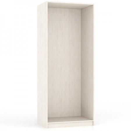 Амели ЛД-642-240 Корпус шкафа двухстворчатого для спальни