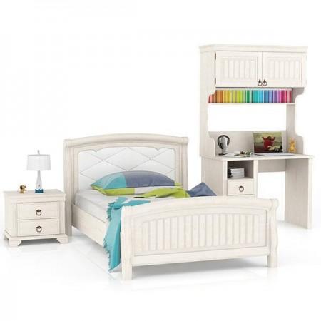 Детская мебель Амели Комплектация № 12