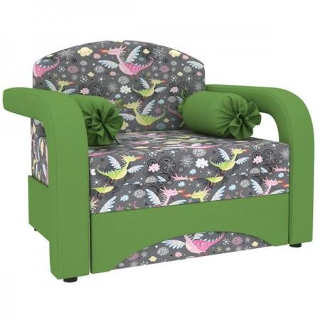 Антошка 85 кресло-кровать, ткань ценовой категории 2 в ассортименте