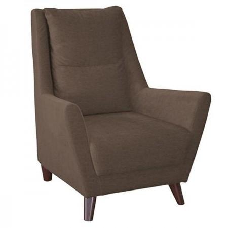 Дали кресло, ткань ТК 233