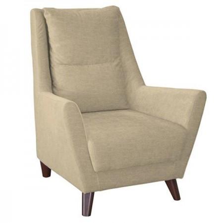 Дали кресло, ткань ТК 234