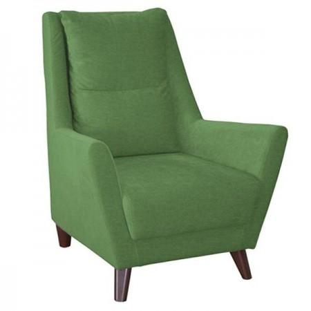 Дали кресло, ткань ТК 231