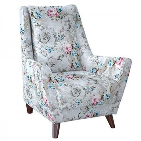 Дали кресло, ткань ТК 229