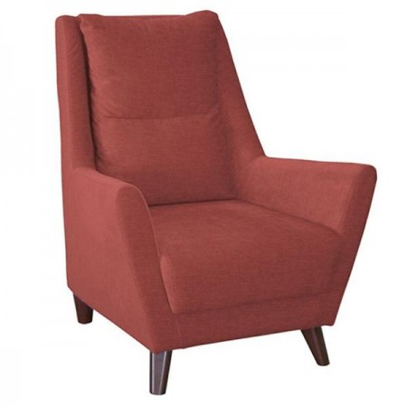 Дали кресло, ткань ТК 230