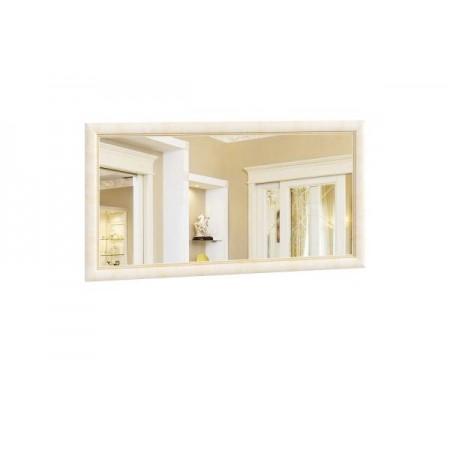 Александрия ЛД-618-130 Зеркало настенное